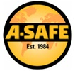 1552645442-asafe-stand-conseil-equipement-.jpg