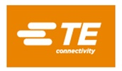 logo de TE Connectivity (Stand Groupe INTERCABLES)