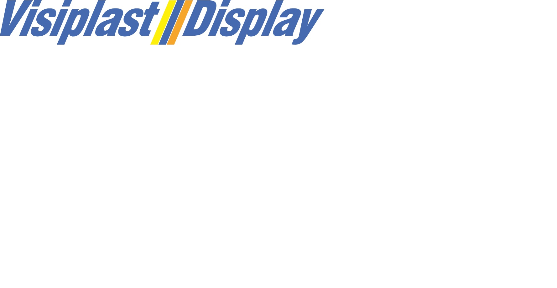 1552907141-visiplast-display.jpg