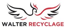 1553004913-walter-recyclage.jpg