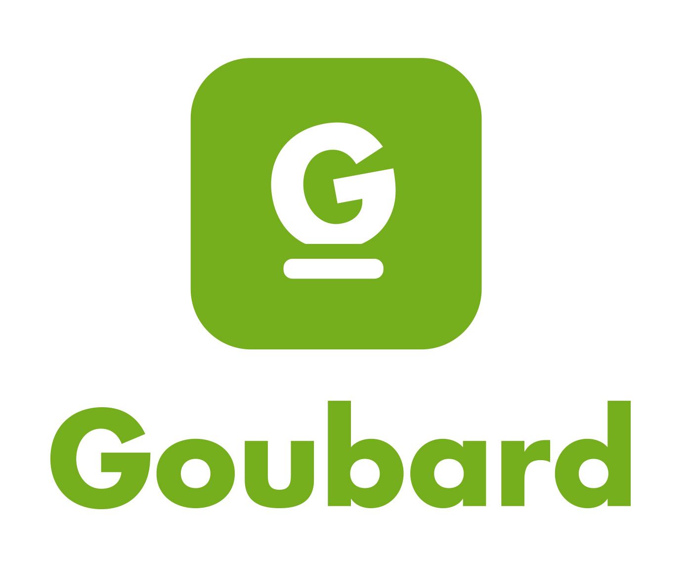 GOUBARD