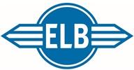 1553087584-elb-schliff-werkzeugmaschinen.jpg