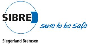 Logo exposant - SIBRE