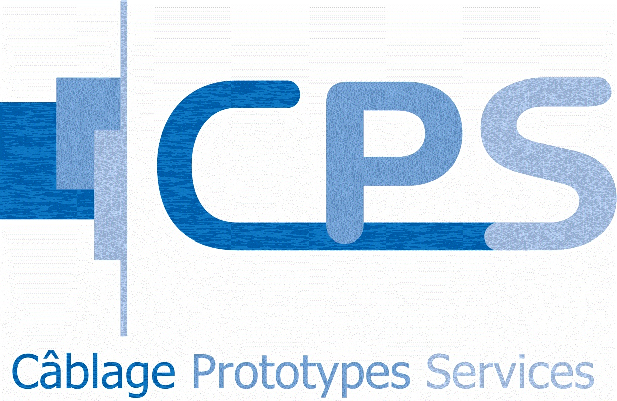1556180186-cablage-prototypes-services.jpg