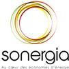 1556529837-sonergia.jpg
