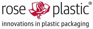 ROSE PLASTIC