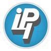 1557404824-groupe-ipi.jpg