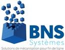 1557475769-bns-systemes.jpg