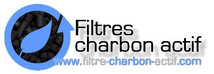 FILTRE CHARBON