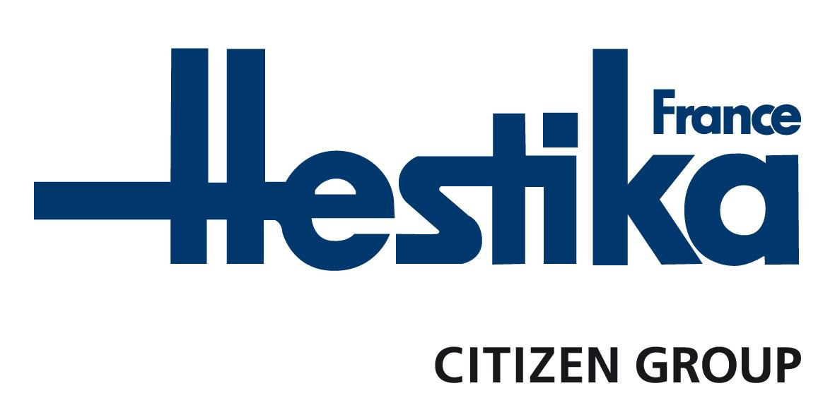 1558019168-hestika-france-citizen-group-s-a-s.jpg
