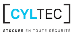 1558966485-cyltec.png