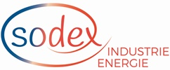 1559634656-sodex-industrie-energie.jpg