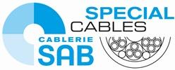 logo de CABLERIE SAB
