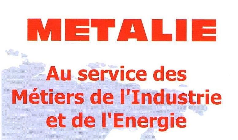 1560256255-metalie.jpg