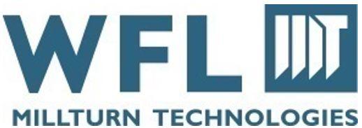 1560532098-wfl-millturn-technologies.jpg