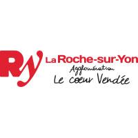 1560847593-la-roche-sur-yon-agglomeration-–-technocampus-robotique-et-cobotique.jpg