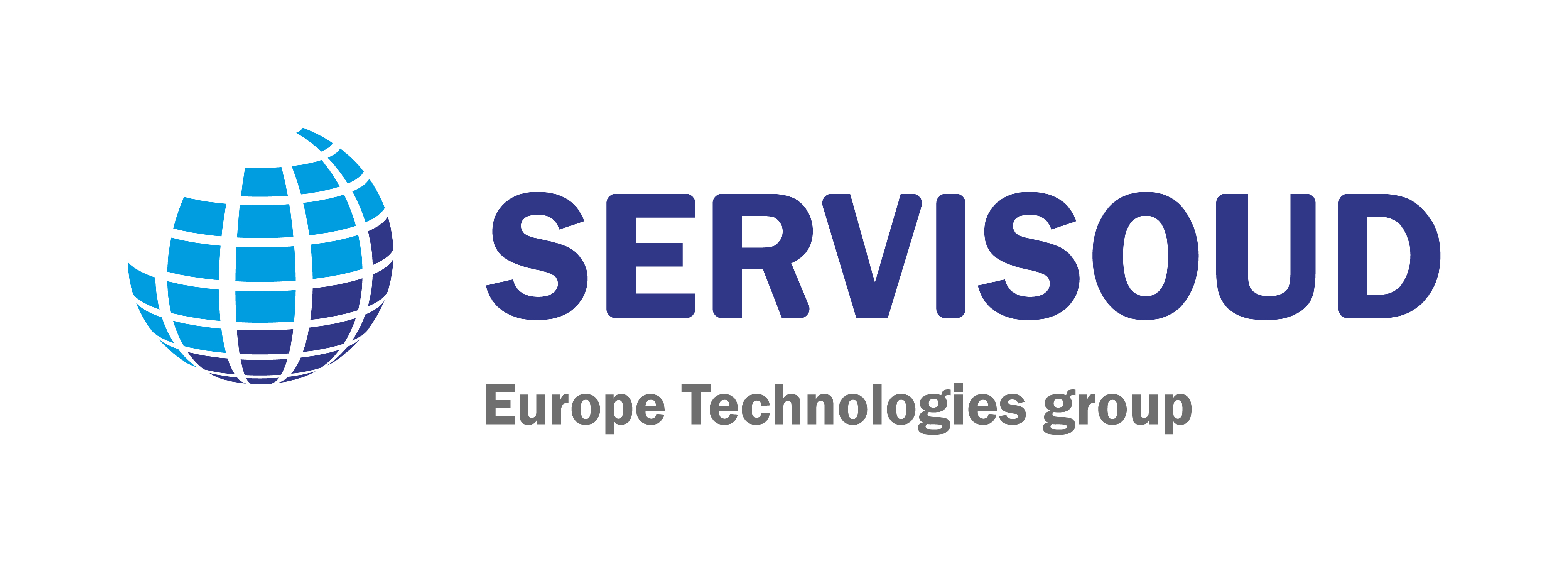 1560864789-servisoud-europe-technologies.jpg