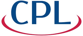 CPL COMPOSITES DES PAYS DE LA LOIRE
