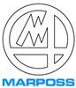 1561015599-marposs-stand-5axesmo-.jpg