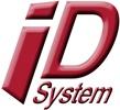 1561021379-id-system.jpg