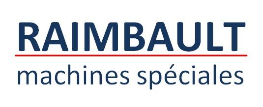 1561045226-raimbault-machines-speciales.jpg