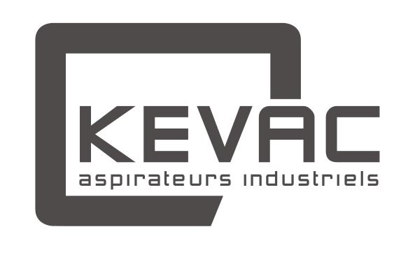 1561119360-kevac-aspirateurs-industriels.jpg