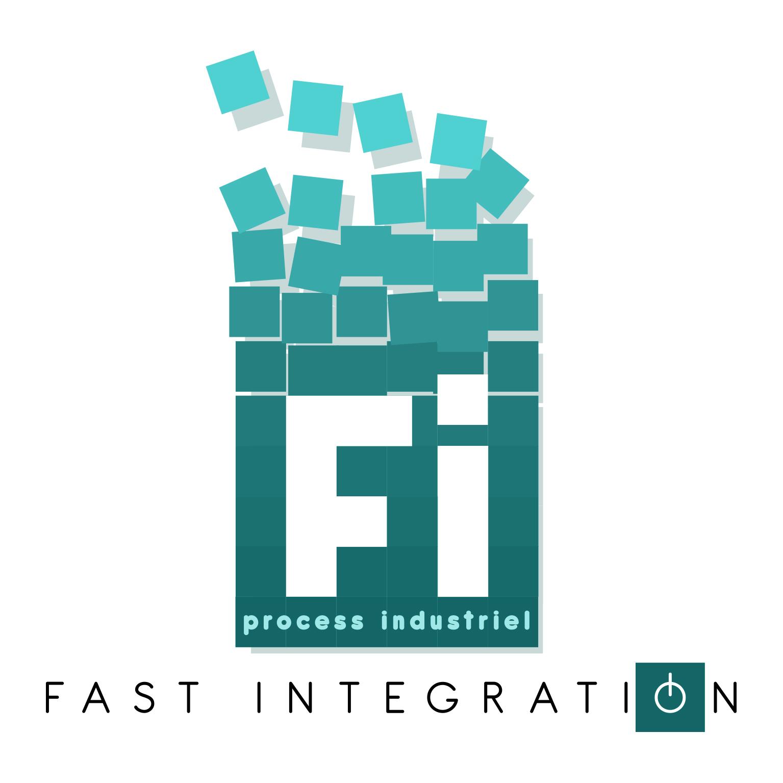 1561123178-fast-integration.jpg