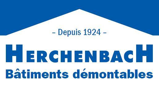 1561994069-herchenbach-sarl.jpg