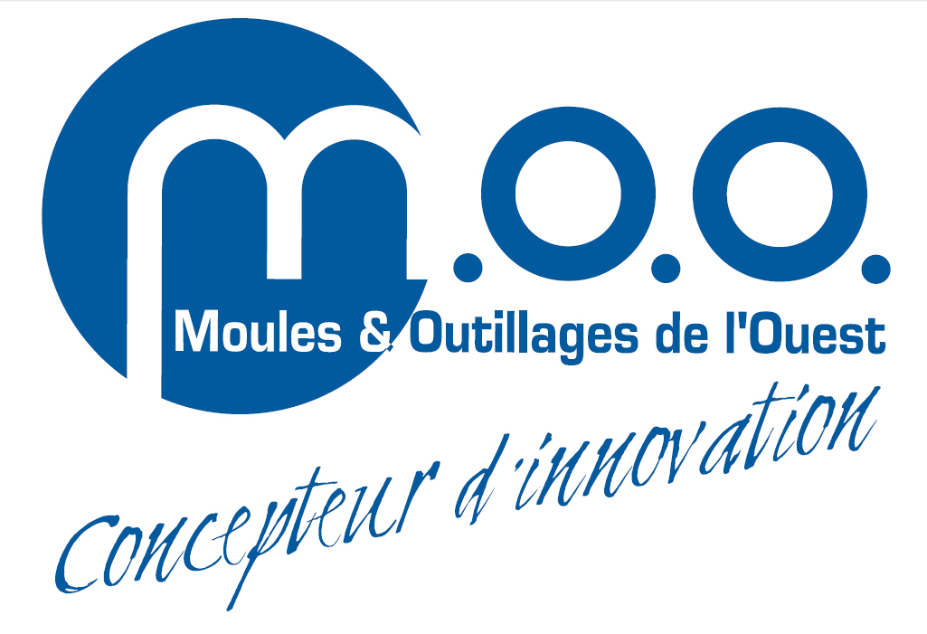 1562142247-moules-outillages-ouest.jpg