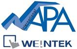 logo de NAPA INTERNATIONAL FRANCE