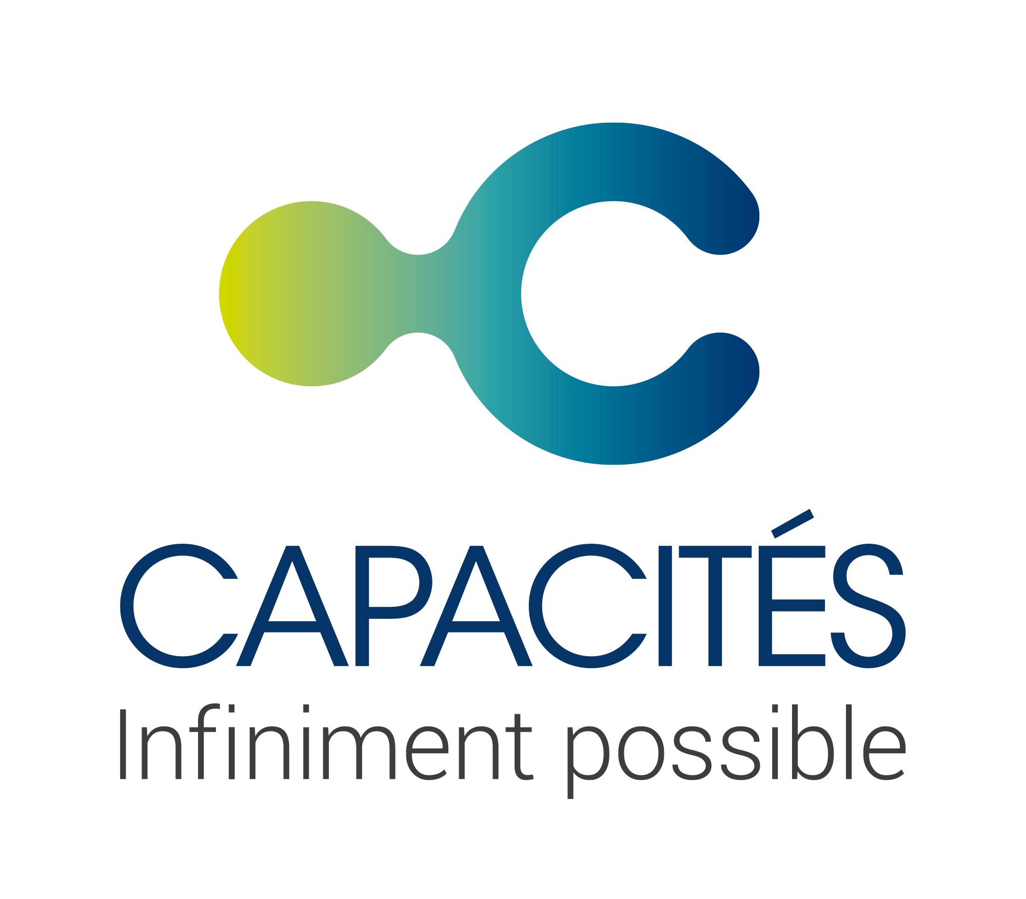 1562319574-capacites.jpg