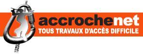 1562921047-accroche-net.jpg