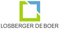 1563269677-losberger-de-boer.jpg