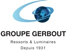 1563876431-groupe-gerbout.jpg