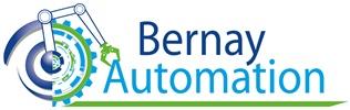 1563975898-bernay-automation.jpg