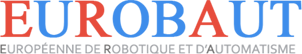 1566208098-eurobaut.png