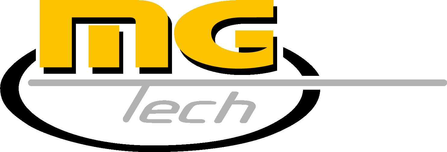 1566895769-mg-tech.png