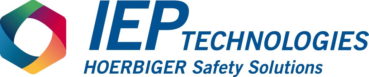 IEP TECHNOLOGIES HOERBIGER