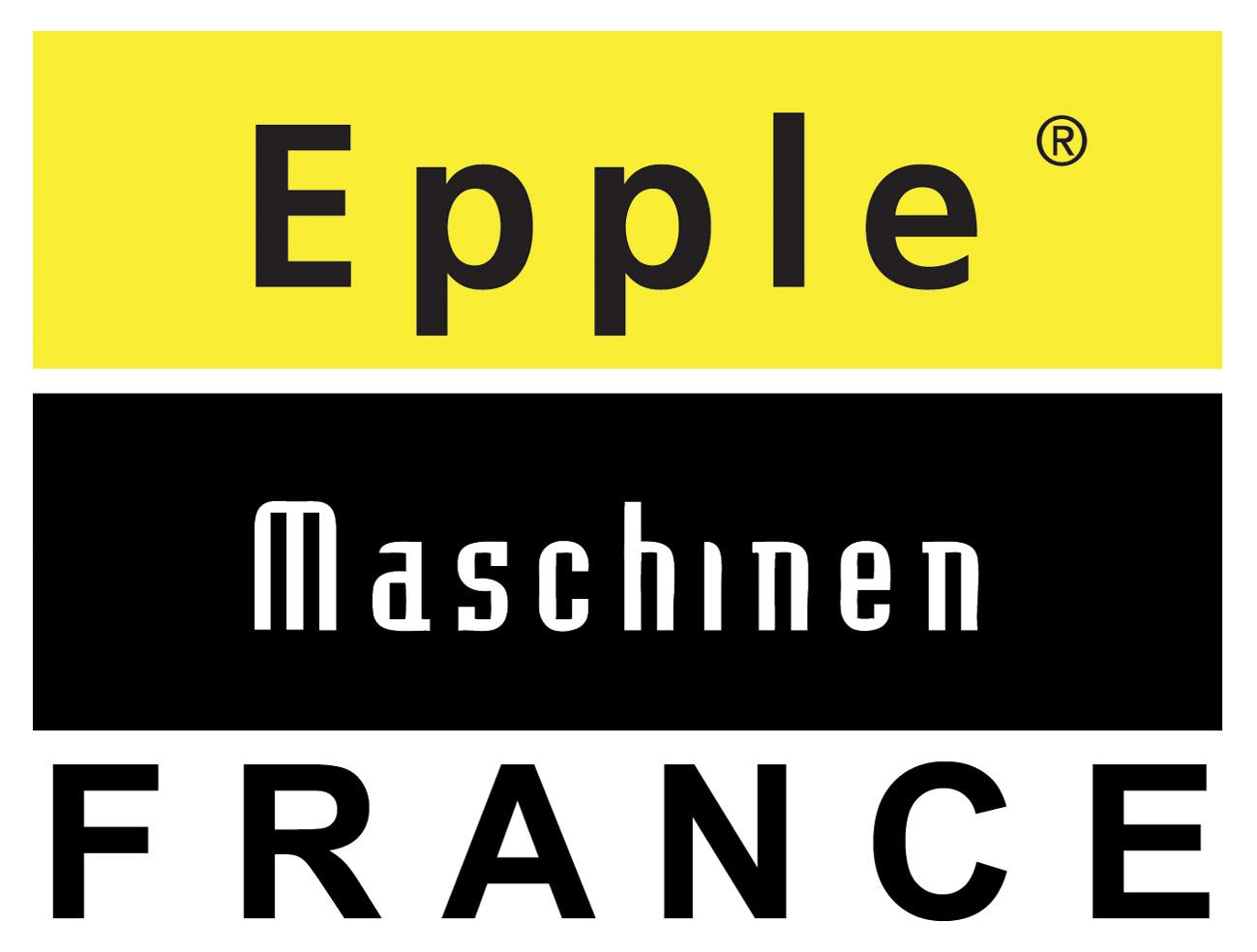 1566900655-epple-maschinen-france.jpg