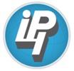 1566908473-pollard-barthod-hydro-france-stand-groupe-ipi-.jpg
