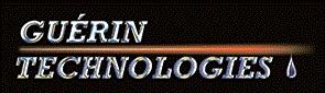 1567079150-guerin-technologies.jpg