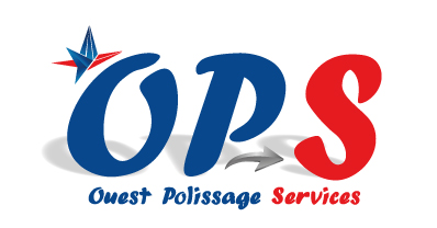 1567425835-ouest-polissage-services.jpg