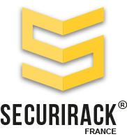 1567511895-securirack-france.png