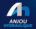 1567685074-anjou-hydraulique.jpg