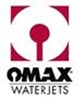 1567689762-omax-france-agent-ouest-stand-abco-europe-.jpg