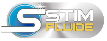 1567697977-stim-fluide.png