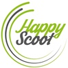 1568023815-happy-scoot.jpg