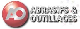 1568029440-abrasifs-et-outillage-stand-reseau-socoda-.jpg