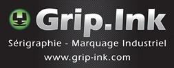 1568039404-grip-ink.jpg