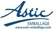 1568129194-astic-emballage.jpg